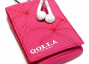 Golla launches winter bag collection - photo 2