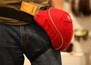 "Crumpler launches SLR ""codpiece"" camera bag - photo 2"