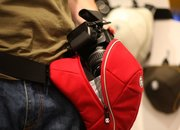 "Crumpler launches SLR ""codpiece"" camera bag - photo 3"