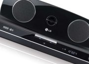 LG launches Freeview+ home cinema system  - photo 1