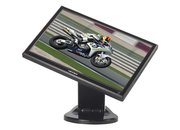 "HANNSG launches ""any angle"" HG192D monitor - photo 3"