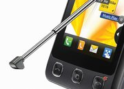 """LG announces KP500 """"most affordable"""" touchscreen phone - photo 1"""