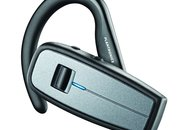 Plantronics and Sonim bundle tough phone and headset - photo 3