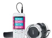 "COMMENT: Nokia Comes With Music is not ""fatally flawed"" - photo 1"