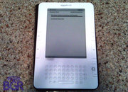 Next-gen Amazon Kindle pics leaked  - photo 3