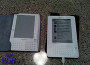 Next-gen Amazon Kindle pics leaked  - photo 4