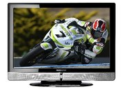 HANNSpree HT09 28-inch LCD TV launches  - photo 3