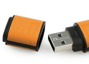 Kingston launches 32GB DataTraveler 150 flash drive  - photo 1