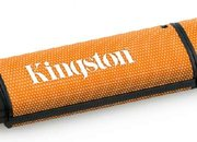 Kingston launches 32GB DataTraveler 150 flash drive  - photo 2