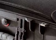 Peli launches unbreakable 1510 LOC case - photo 2