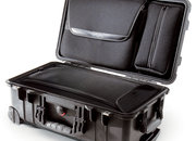 Peli launches unbreakable 1510 LOC case - photo 4