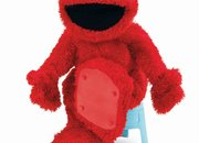 Firebox offers Elmo Live - photo 2