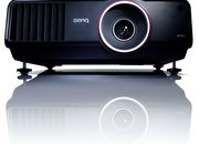BenQ launches its brightest projectors yet - photo 4