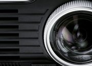BenQ launches MP771 and MP522ST short throw projectors - photo 2