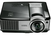 BenQ launches MP771 and MP522ST short throw projectors - photo 4