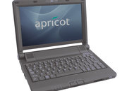 Apricot Computers launches PicoBook Pro - photo 2