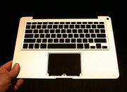 Apple proud of new MacBook brick body - photo 5