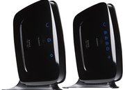 Linksys by Cisco Powerline adapters refreshed  - photo 2