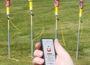 Electronic firework launcher on sale - photo 1