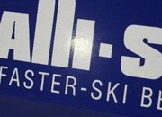 Ultimate skiing simulator at Realli-Ski  - photo 2