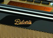 """Roberts offers """"piano black"""" revival DAB  - photo 1"""