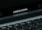 Medion Akoya P6612 notebook launches  - photo 2