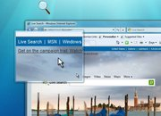 Developers get pre-beta Windows 7 - photo 2