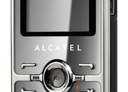 "UPDATED: Alcatel creates own brand ""Lobster"" phone - photo 5"