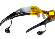 Myvu video eyewear coming to an O2 store near you - photo 5