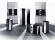 Teufel brings audio range to UK - photo 3