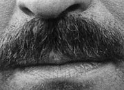 Movember starts tomorrow - photo 2
