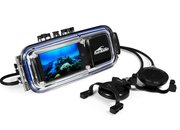 H2O Audio launches iDive iPod kit for divers  - photo 4