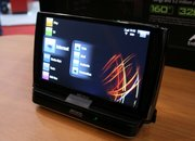 Archos 7 steps out - photo 5