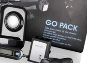Intempo Go Pack launches  - photo 1