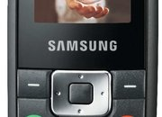 Carphone offers Samsung B130 for £4.95 - photo 2