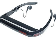 Vuzix launches AV310 and AV230XL iPod goggs  - photo 3