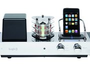 Logic3 launches Valve80 amp and speakers - photo 3