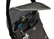 Case Logic launches range of netbook bags - photo 2