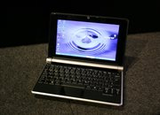 Packard Bell dot netbook - photo 2