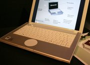 Packard Bell EasyNote limited editions - photo 3