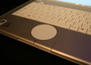 Packard Bell EasyNote limited editions - photo 4