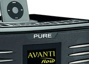 Pure launches high-end Avanti Flow - photo 1