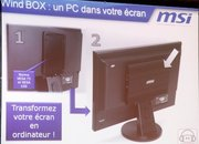 MSI WindBox unveiled  - photo 3