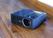 Acer K10 pico projector - photo 2