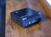 Acer K10 pico projector - photo 3
