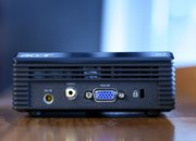 Acer K10 pico projector - photo 4
