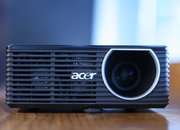 Acer K10 pico projector - photo 5