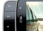 Nokia N96 next to get Comes with Music treatment - photo 1