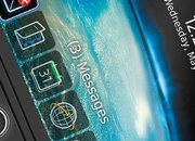 BlackBerry Curve 8900 sees UK launch - photo 2