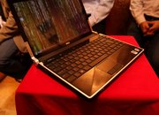 Dell Studio XPS announced - photo 3